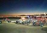 Extreme Dune Buggy Night Tour from Las Vegas