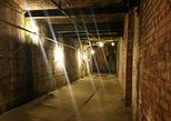 things to do alone in seattle | seattle underground history tour
