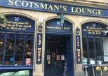 The Ultimate Pub Crawl, Edinburgh