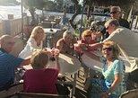 Pompano Beach Sunset Dinner Tour