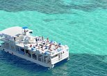 3-Hour Spa Cruise from Punta Cana with Biopilates and Dr. Fish