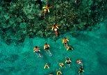Marinarium Snorkeling Half Day Cruise