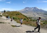 Best of Mount St. Helens: All-Inclusive, Small-Group Volcano Tour from Portland