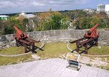 Historic Fort Tour in Nassau