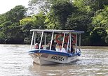 Palo Verde Boat Tour from Playa del Coco Area