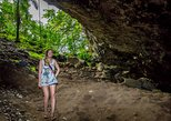 Caves and Lava Tube Adventure