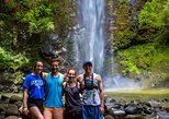 Kauai Hiking Adventures
