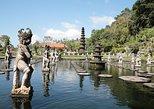 Asien - Indonesien: Royal Karangasem Heritage-Tour