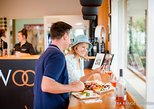 Tour for Two: Private Mornington Peninsula Luxury Food and Wine-Tasting Day Trip