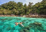 Koh Samui Island Cruise and Snorkel Full-Day Tour