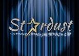 Stardust Variety Dinner Show