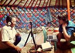 3-Hour Khoomei Throat Singing Lesson Group Tour in Ulaanbaatar