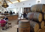 Half-Day Winelands Tour Stellenbosch from Cape Town