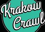 Krakau Club- und Kneipentour mit Freigetränken