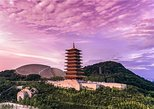 A Nanjing Private Day Tour with Lunch and Boat Ride