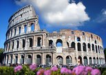 things to do in italy | be awed by the magnificent colosseum