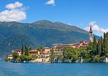 day trips from lake como | lugano