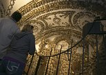 Rome Super Saver: Skip-the-Line Crypts and Catacombs plus Ghost and Mystery Walking Tour