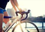 Bike Belgrade