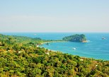 Manuel Antonio National Park Nature Walk