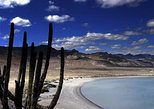North La Paz Self-Drive Discovery Tour
