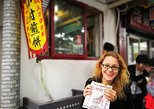 Authentic Old Beijing Hutong Food and Beer Tour