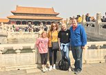 Asien - China: Private 3-tägige all-Inclusive Tour durch Pekings Höhepunkte