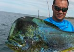 Offshore Fishing Charter In Panama - Coiba