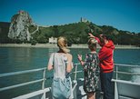 Bratislava and Vienna Private Tour: A Tale of Two Cities