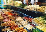 Asia - China: Late Night Food Tour in the Shanghai's French Concession