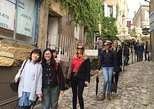 Saint Emilion afternoon Wine Tour from Bordeaux