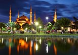 things to do in istanbul at night | turkish night