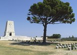 Europe - Turkey: Small-Group Full Day Gallipoli & ANZAC Battlefields from Istanbul