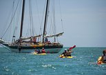 Key West Backcountry Schooner Eco-Tour