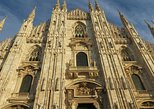 Fast Track Ticket Milan Cathedral and Rooftop by Elevator