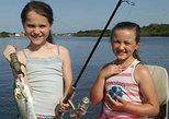 Pensacola Inshore Fishing Charter