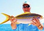 Marathon Inshore Fishing Charter