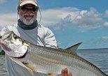 Marathon Tarpon Fishing Charters