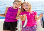 Boca Raton Deep Sea Fishing Trips