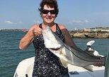 Boca Raton Inshore Fishing Trip