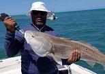 St Petersburg Inshore Fishing Charter