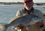 Clearwater Inshore Fishing Charter
