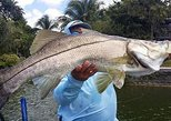 Homosassa Inshore Fishing Charter