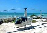 Key West Discovery Flight
