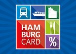 Hamburg Card