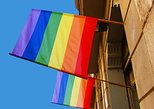 Berlin's Gay, Lesbian, and Queer Scene Walking Tour