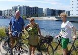 See the Unknown Copenhagen by Bike