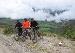Mountain Bike Tuesdays