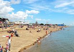 Private Southend's Seaside Delights Day Trip from London