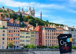 Lyon City Card, your attraction pass and unlimited transportation TCL in Lyon